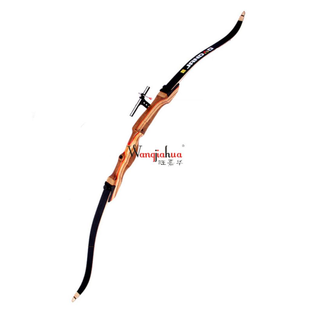 recurve стрельба из лука поставляет оборудование, матч практики с recurve лук стрельба отстрел специальной
