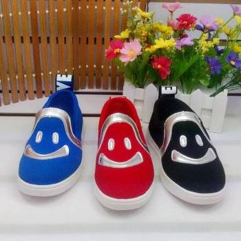 Canvas shoes, shoes, shoes, shoes, shoes, shoes, shoes, shoes, shoes