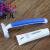 Where the luxury hotel supplies wholesale high-grade disposable razor knife handheld razor Kit