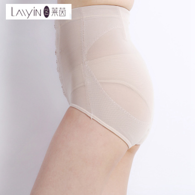 Rhine underwear sexy Lace tights 8051