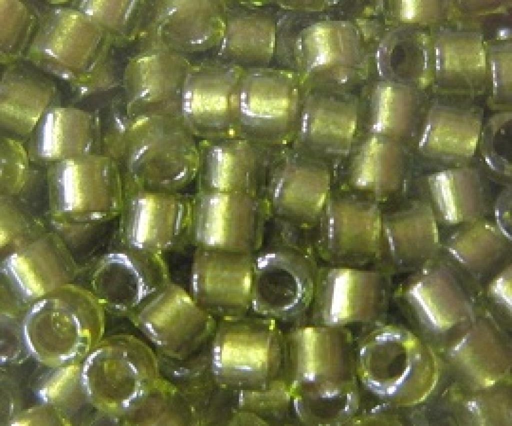 l'importazione di prodotti giapponesi di grani di rosario gu dongzhu