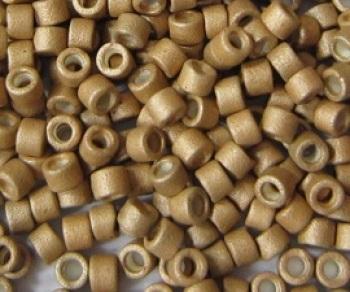 ビーズのビーズの顧来洞主の日本の輸入品の輸入