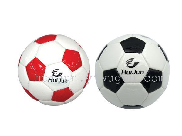 会军体育 二号足球 HJ-S050_会军体育_义乌国