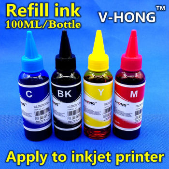 喷墨墨水DY INK inter refill ink