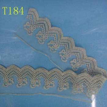 Gold lace lace lace accessories crafts factory outlets
