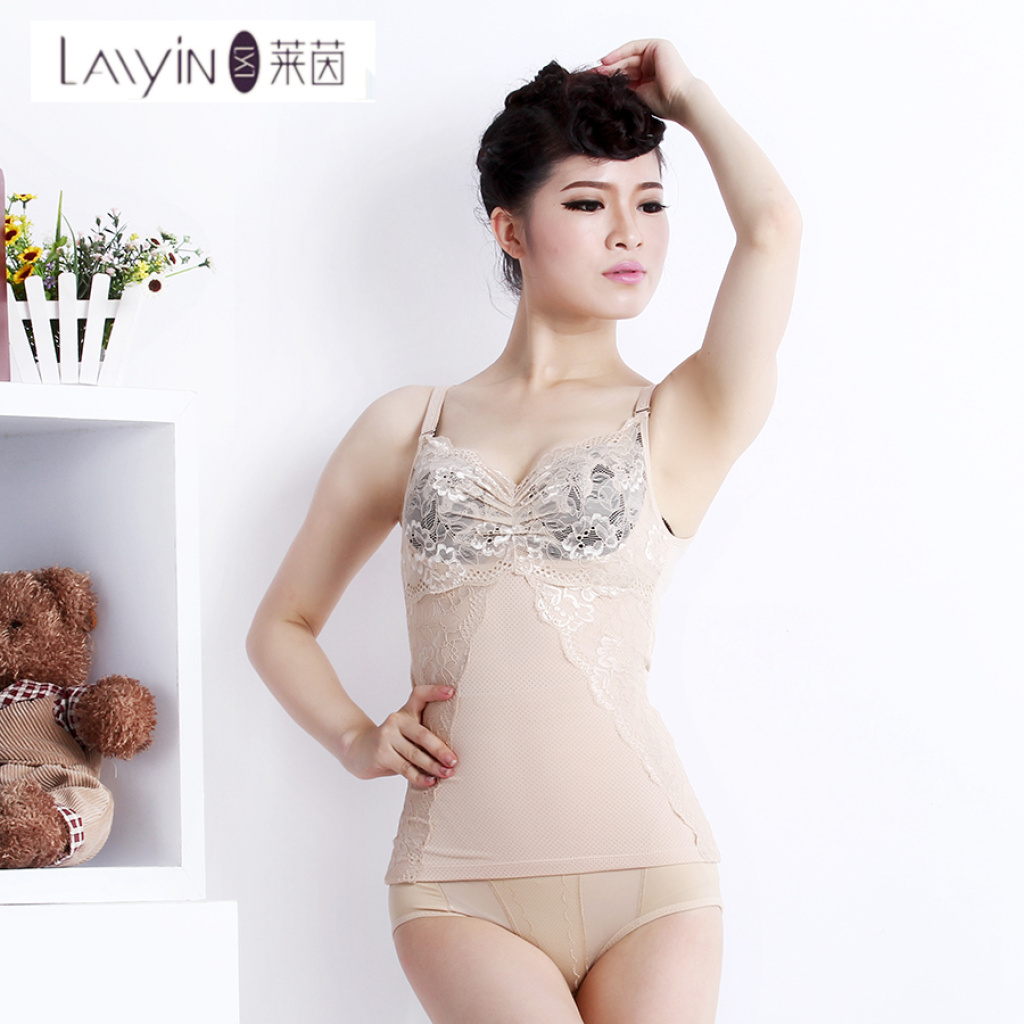 - sous - vêtements sexy confortable 1296 saisons