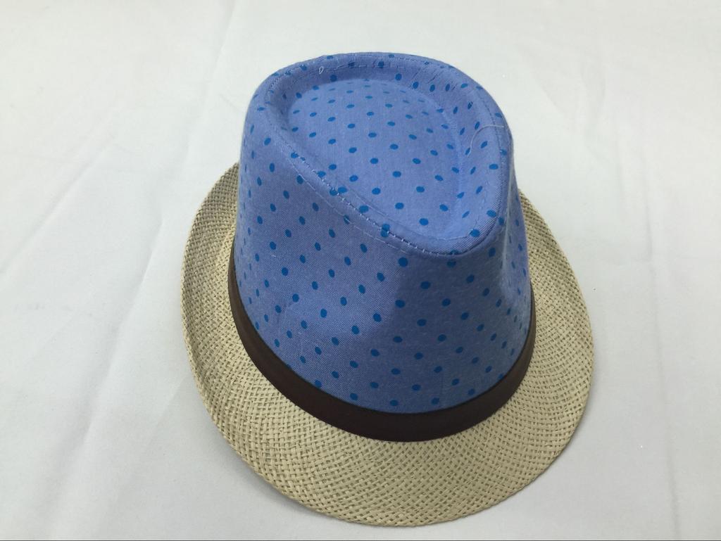 帽子 1024_769图片
