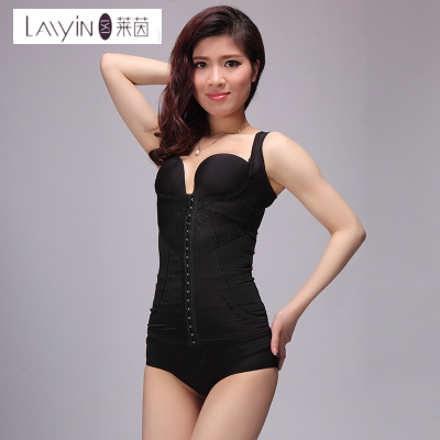 Rhine silk underwear with lace - breathable and comfortable 1328