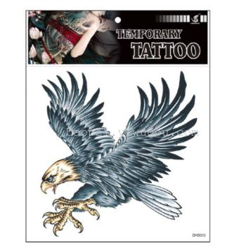 タトゥー・刺青・タトゥータトゥーの腕のタトゥー・タトゥー
