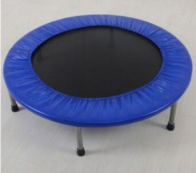 Sports outdoor trampoline