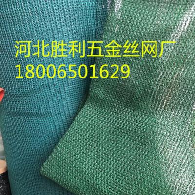 visor net/plastic netting/safety netting/ plastic safety net /warning mesh