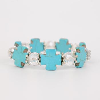 2016 Turquoise bracelets bracelets wholesale