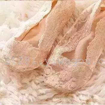 Women's stockings, stockings, socks, lace, socks, socks, socks, socks, socks, socks, socks,