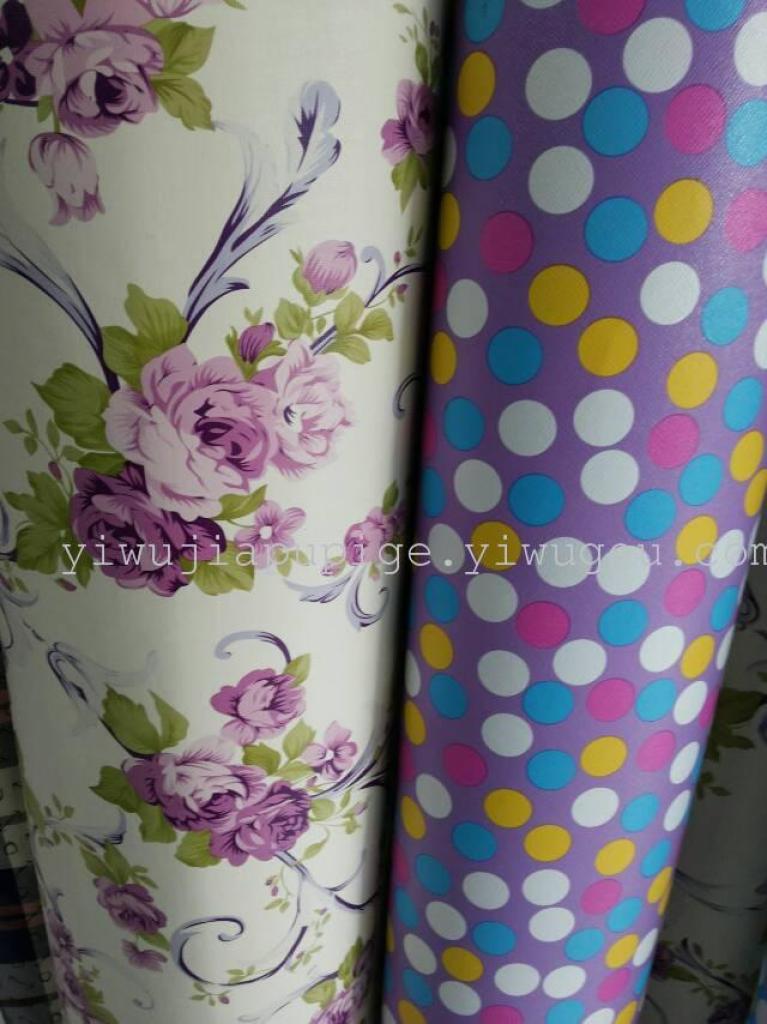 转移印花产品,0.4厚