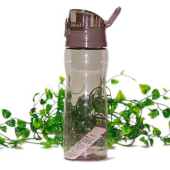 卡西诺水杯 学生杯 塑料杯旅行创意便携简约杯 1001