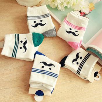 Children's socks, children's socks, children's socks
