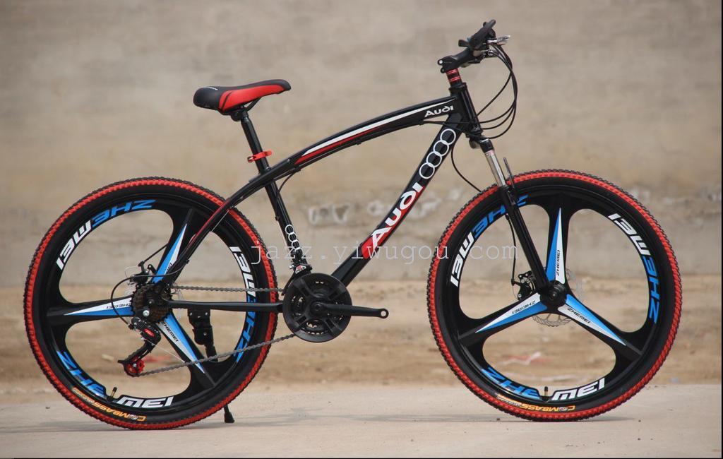 自行车 1024_650