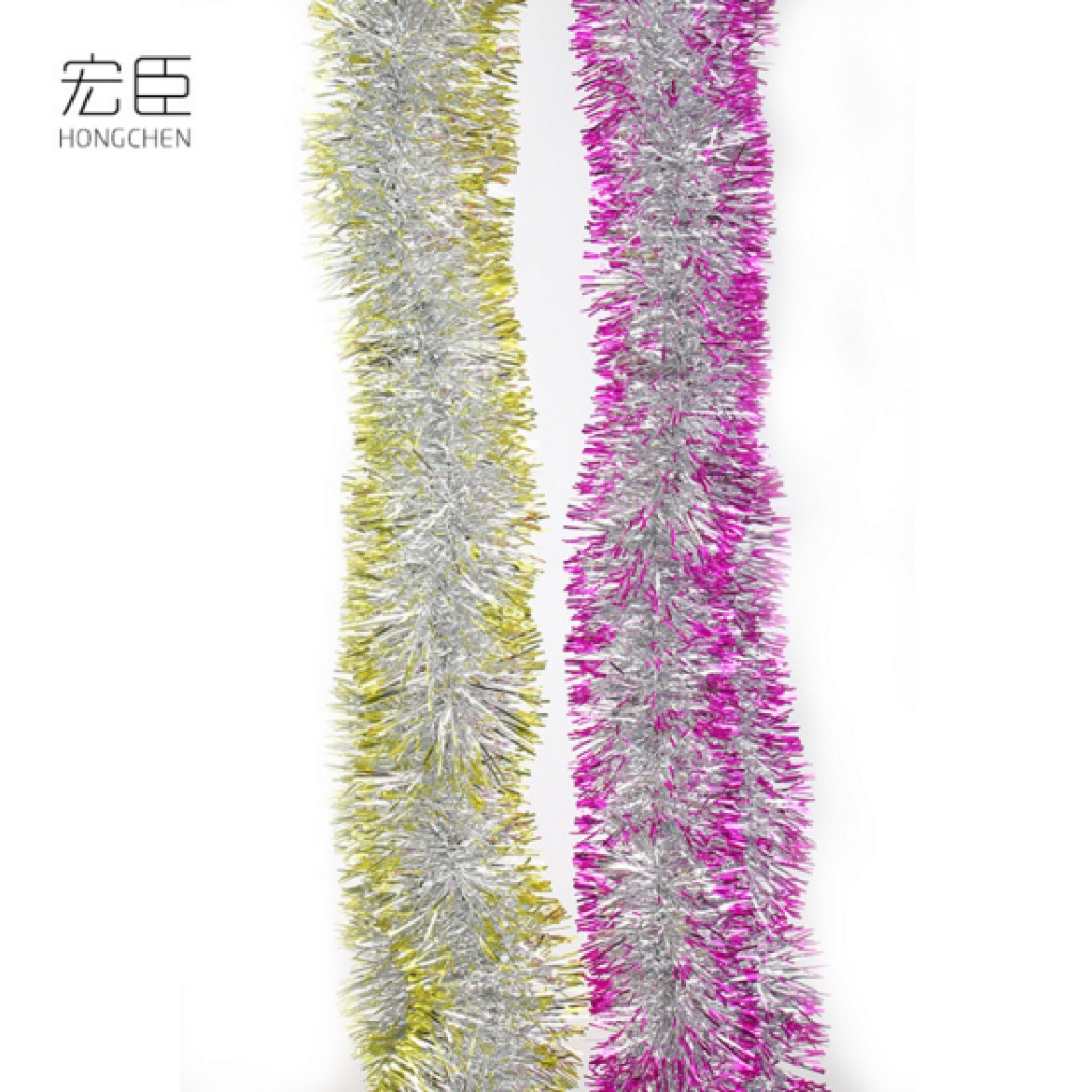 Supply Christmas Decoration Tops Top Wedding Decoration Color Ribbon