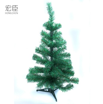 2015 new Christmas tree spot PVC small Christmas tree 90cm scene decorate the hotel decorated Christmas tree