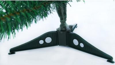 Spot 180cm Christmas tree PVC festival decoration Christmas gift manufacturers Christmas tree wholesale
