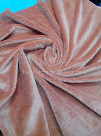 4.5 hair high crystal super soft feel soft and comfortable blanket quilt bed sheets do not lose hair fade