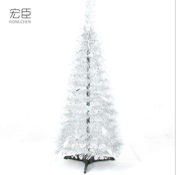 2015 winter new Christmas Tree Hotel Holiday decoration essential Christmas tree manufacturers wholesale