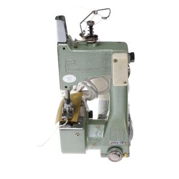 Portable sewing machine / packer / sealing machine / sewing machine