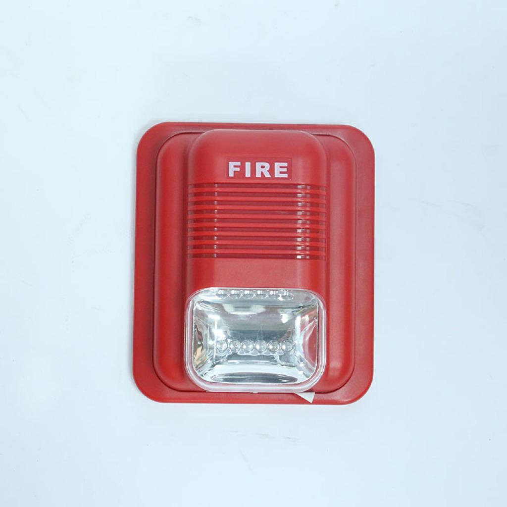 声光报警器/优质正品报警器/报警按钮