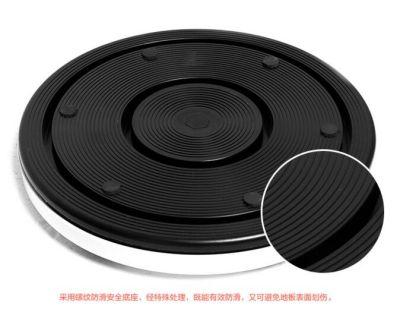 Slimming household twister machine magnetic twister machine