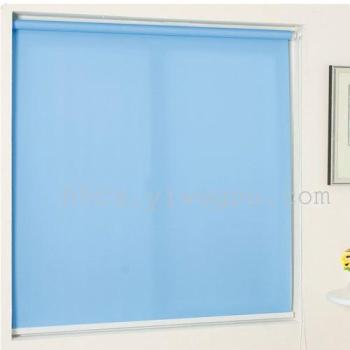 Factory wholesale sunshade Insulation Office shutter shading Custom curtain finished product