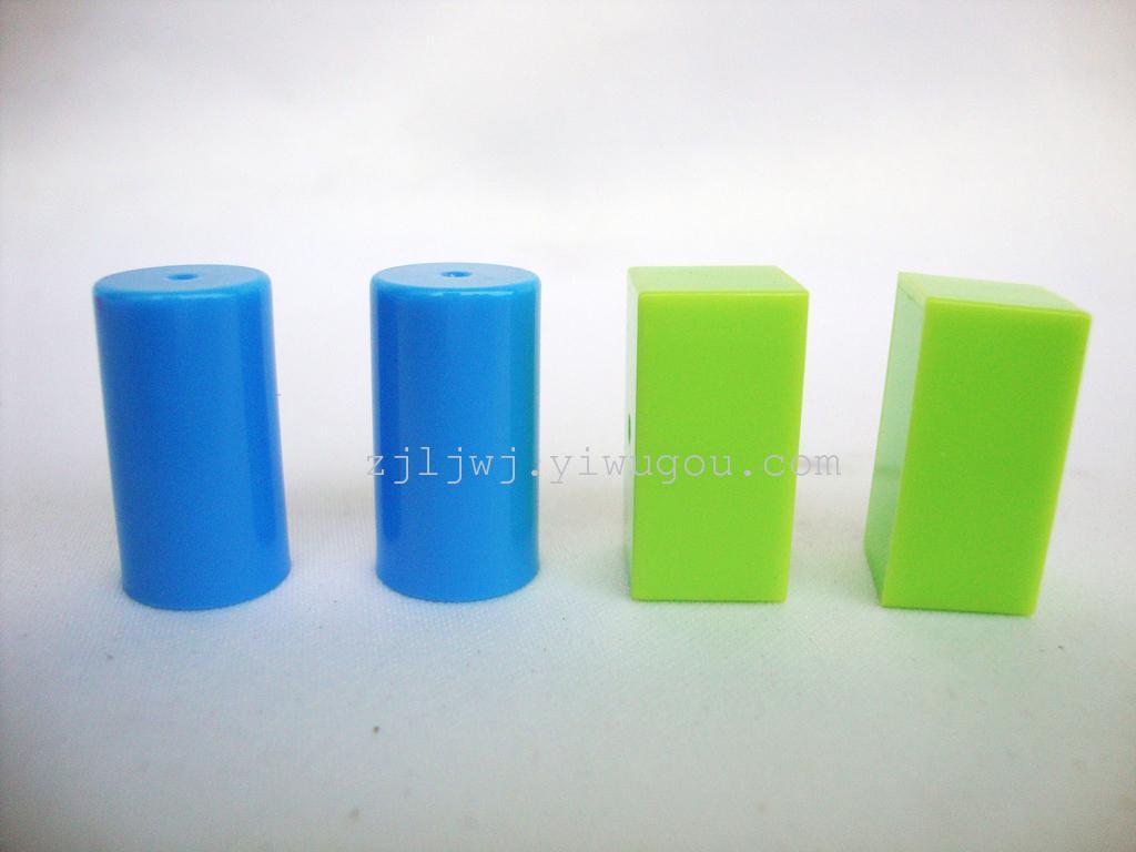 方体 长方体 圆柱 圆柱的表面积和体积的公式是什么图片