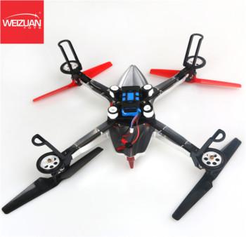 2016最新款遥控飞机 四旋翼飞行器