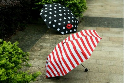 Cartoon umbrella umbrella umbrella umbrella umbrella umbrella umbrella umbrella