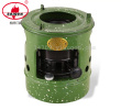A batch of 33 kerosene stove manufacturers selling outdoor energy-saving stove