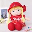 Children toy doll ornaments handicrafts gift