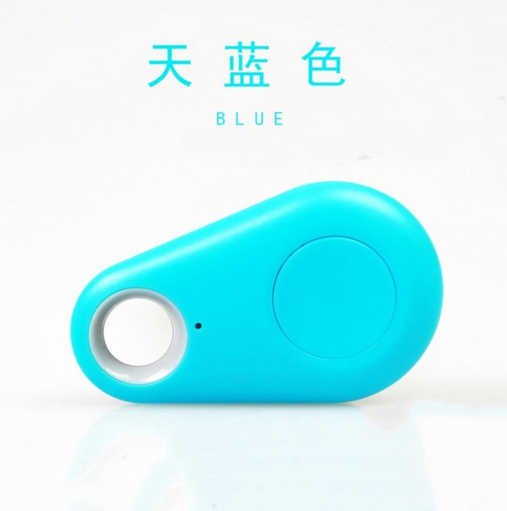 水滴蓝牙防丢器 手机防盗器 宠物定位器 儿童老人跟踪