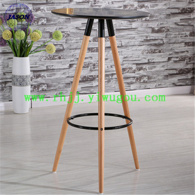 Supply Direct Manufacturers Eames Bar Table Tall Table Coffee - Tall conference table
