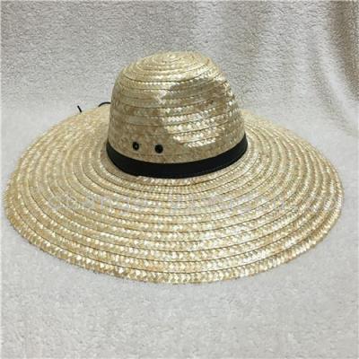Supply Fishing Hat Straw Hats Fisherman Malaysia 440db6658cdf