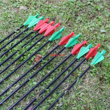 стрельба из лука охоты учений и борьбе с традиционными ретро - стрелка, лук, лук, открытый стрел