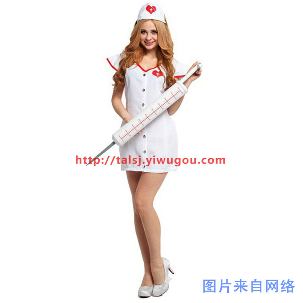 Nurse role play props syringes wacky plastic syringes party costume supplies Blow molding process  sc 1 st  Yiwugo.com & Supply Nurse role play props syringes wacky plastic syringes party ...