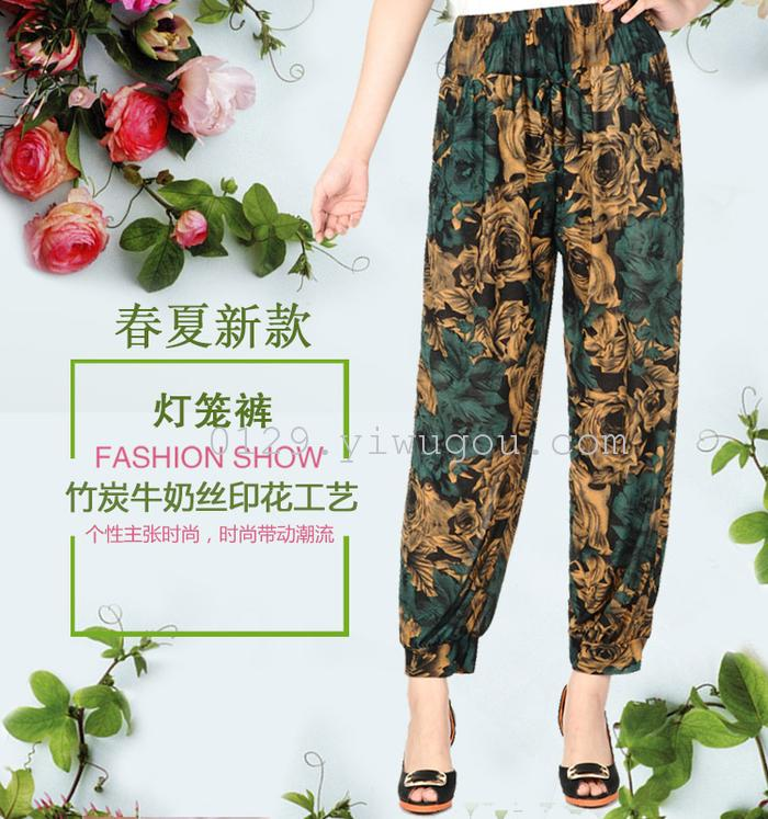 qinglong single girls Sent a single athlete to the 1932 olympics and passed up the his girls have to do laundry guo qinglong gesticulates so emphatically and.
