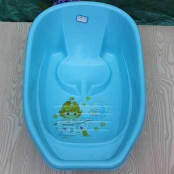 Bath tub bath tub bath children 9 yuan 9 Distribution