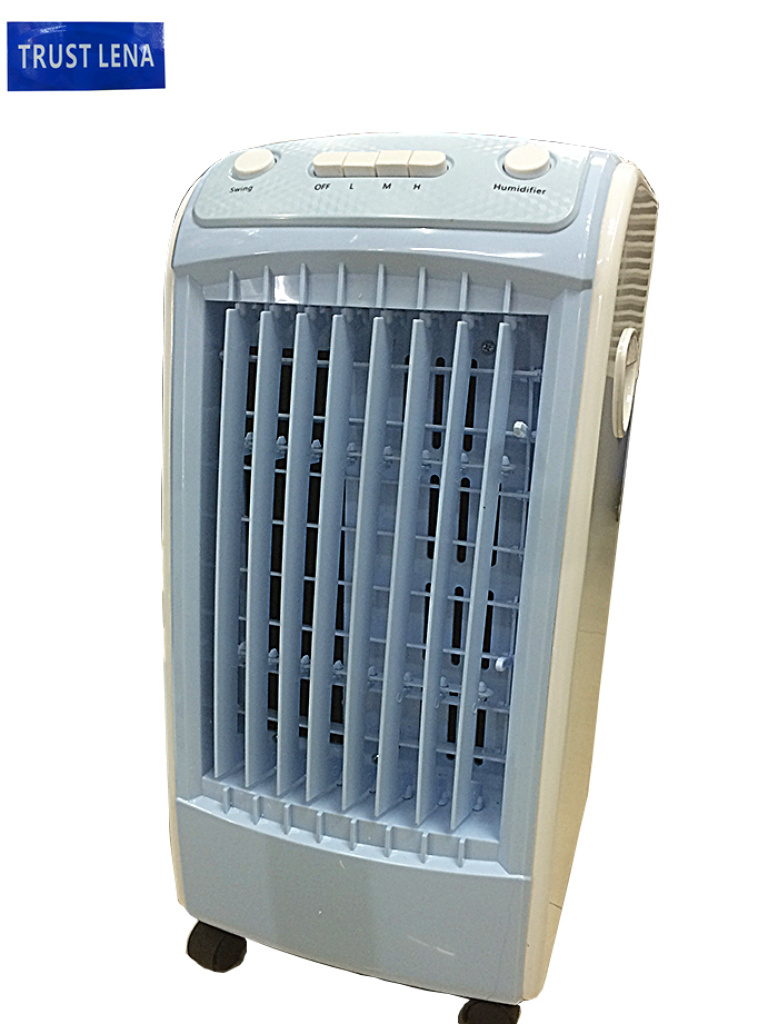 Office Air Coolers : Supply factory direct office domestic mobile air cooler