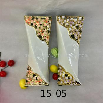 Sales of ceramic vases crafts creative Home Furnishing flower ornaments