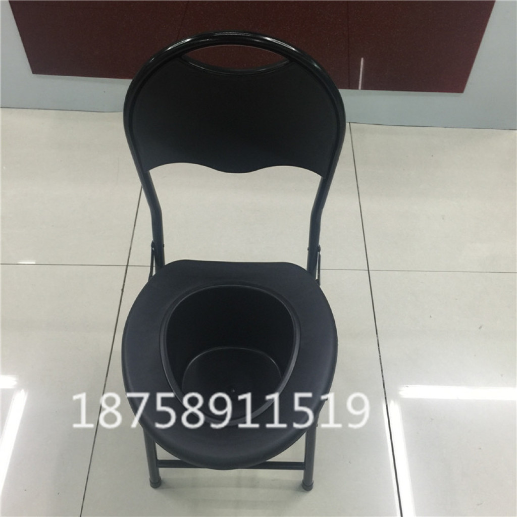 Strange Supply The Elderly Medical Folding Toilet Chair Toilet Pabps2019 Chair Design Images Pabps2019Com