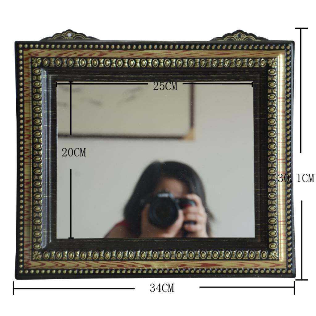 ppt 背景 背景图片 边框 家具 镜子 模板 设计 梳妆台 相框 1024_1024