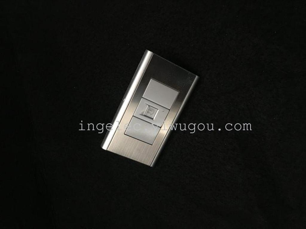 Supply Manufacturers selling phone TELE large power outlet home ...