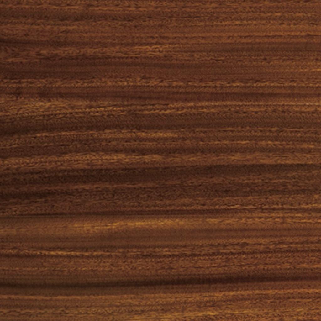 吉象地板 实木复合地板 自然风情系列 郁金飘香