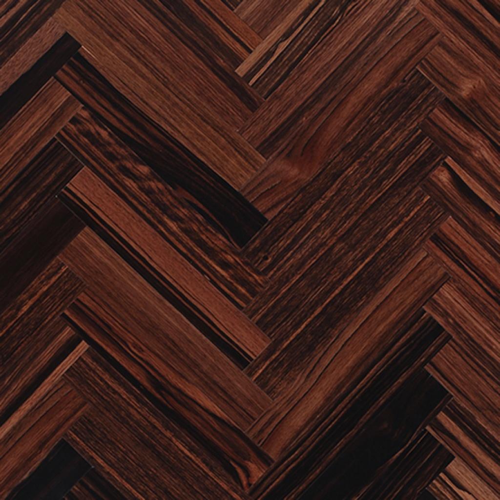 吉象地板 实木复合地板 傲世系列 重峦叠嶂