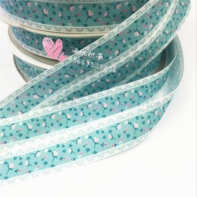 Spot supply 8 zone heat transfer printing ribbon ribbon ribbon Sakura